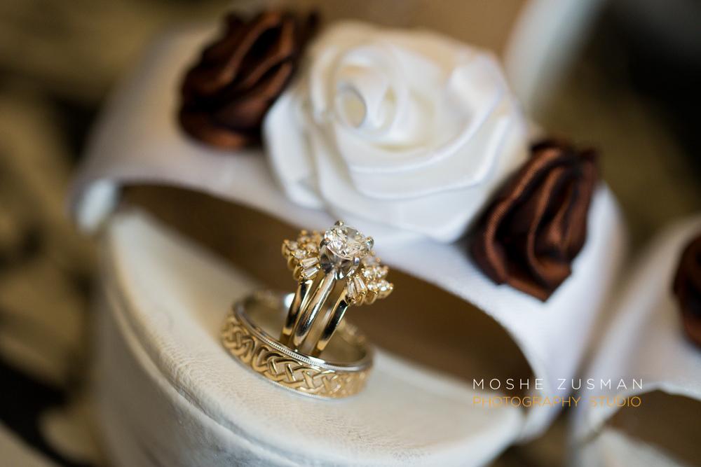 Washington_DC_Wedding_Photographer_Moshe_Zusman_military_wedding-7.jpg