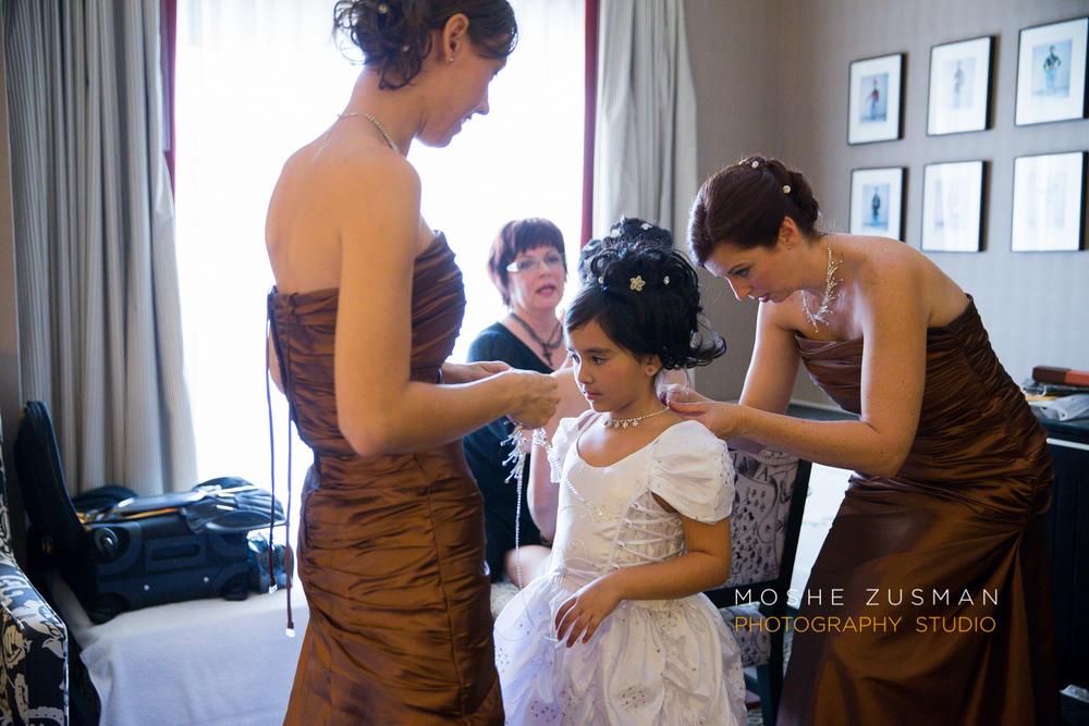 Washington_DC_Wedding_Photographer_Moshe_Zusman_military_wedding-6.jpg