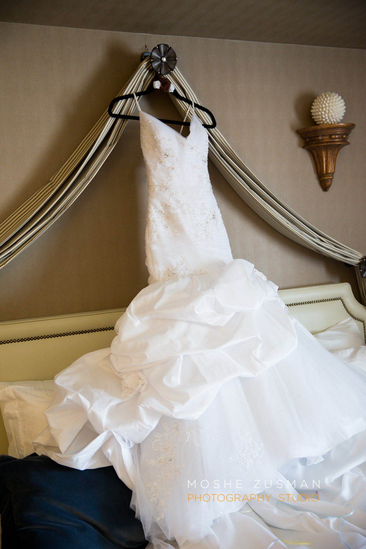 Washington_DC_Wedding_Photographer_Moshe_Zusman_military_wedding-8.jpg