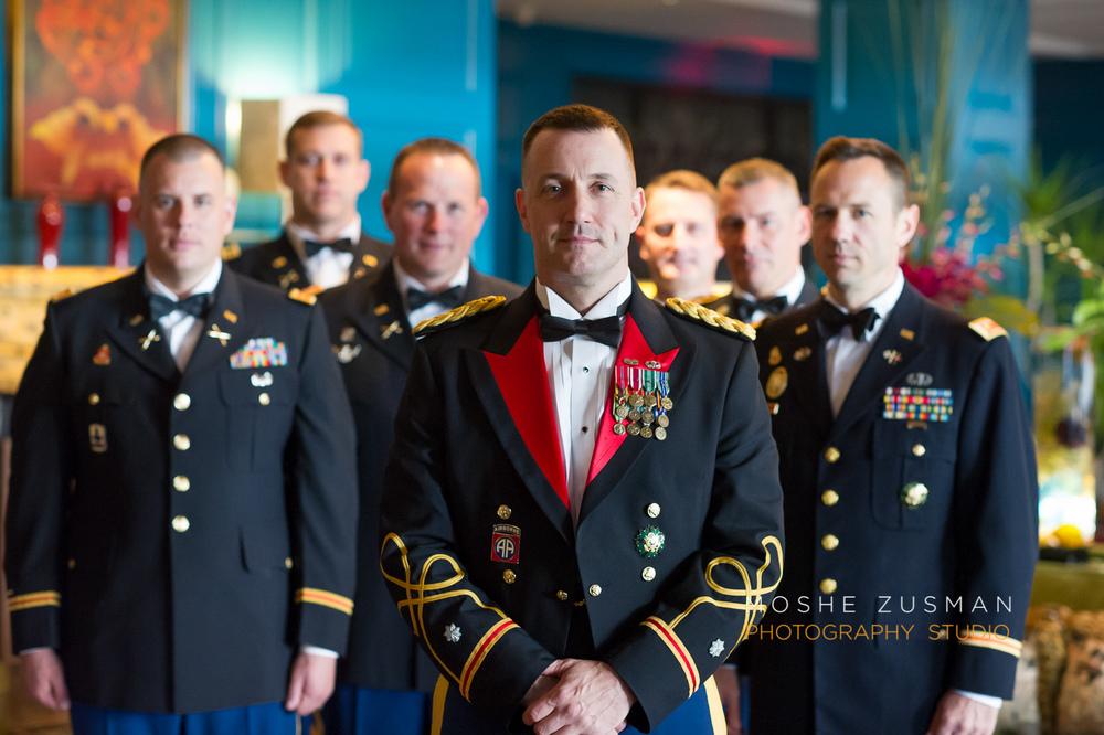 Washington_DC_Wedding_Photographer_Moshe_Zusman_military_wedding-9.jpg