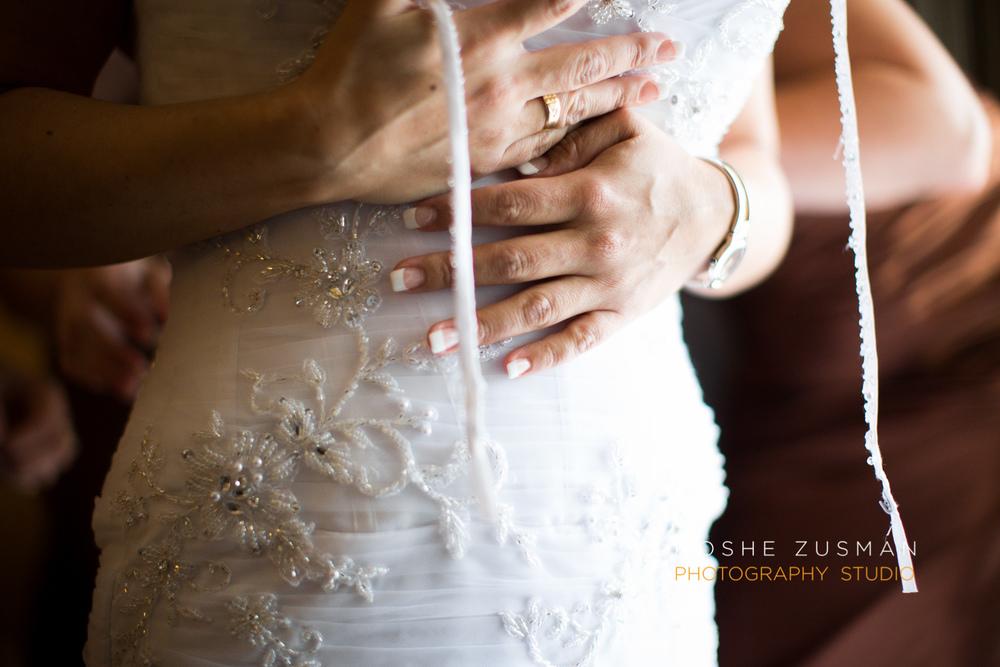Washington_DC_Wedding_Photographer_Moshe_Zusman_military_wedding-11.jpg