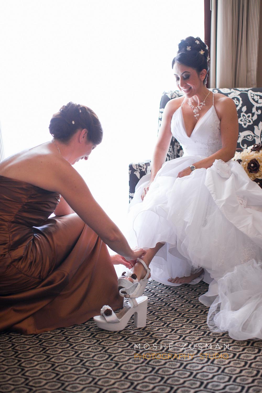 Washington_DC_Wedding_Photographer_Moshe_Zusman_military_wedding-13.jpg