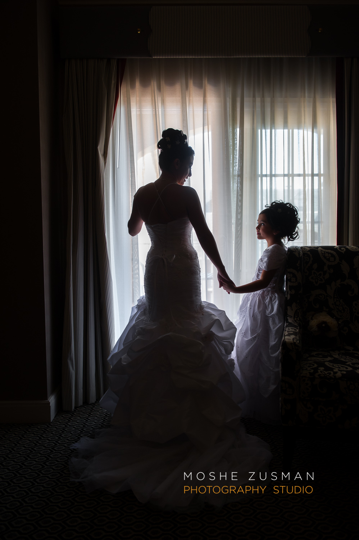 Washington_DC_Wedding_Photographer_Moshe_Zusman_military_wedding-15.jpg