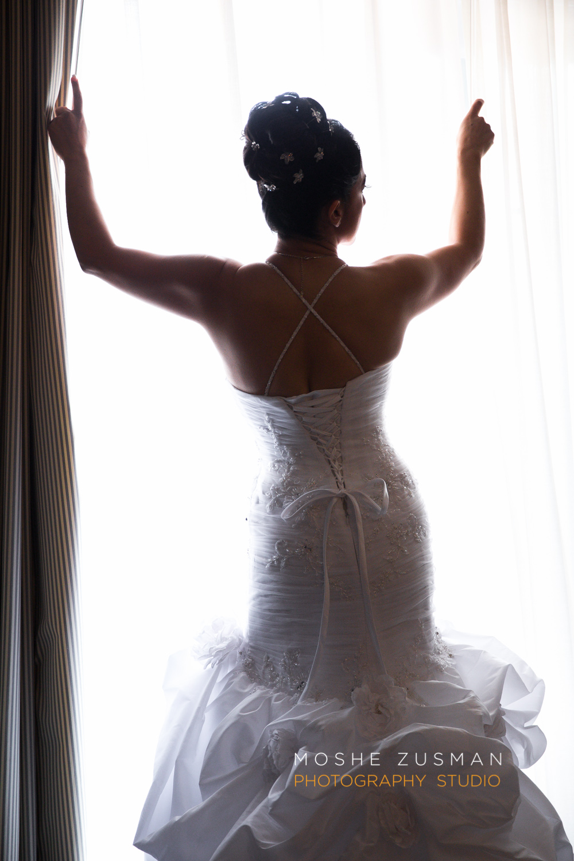 Washington_DC_Wedding_Photographer_Moshe_Zusman_military_wedding-14.jpg