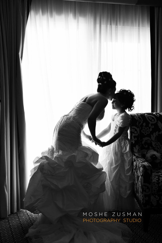 Washington_DC_Wedding_Photographer_Moshe_Zusman_military_wedding-16.jpg
