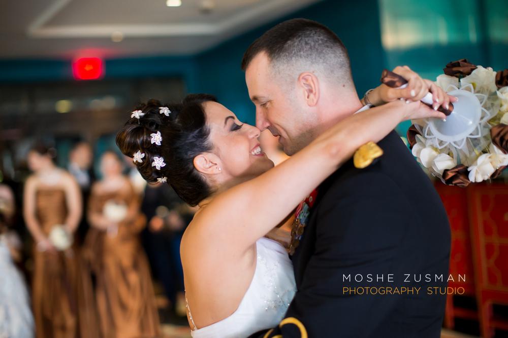 Washington_DC_Wedding_Photographer_Moshe_Zusman_military_wedding-17.jpg