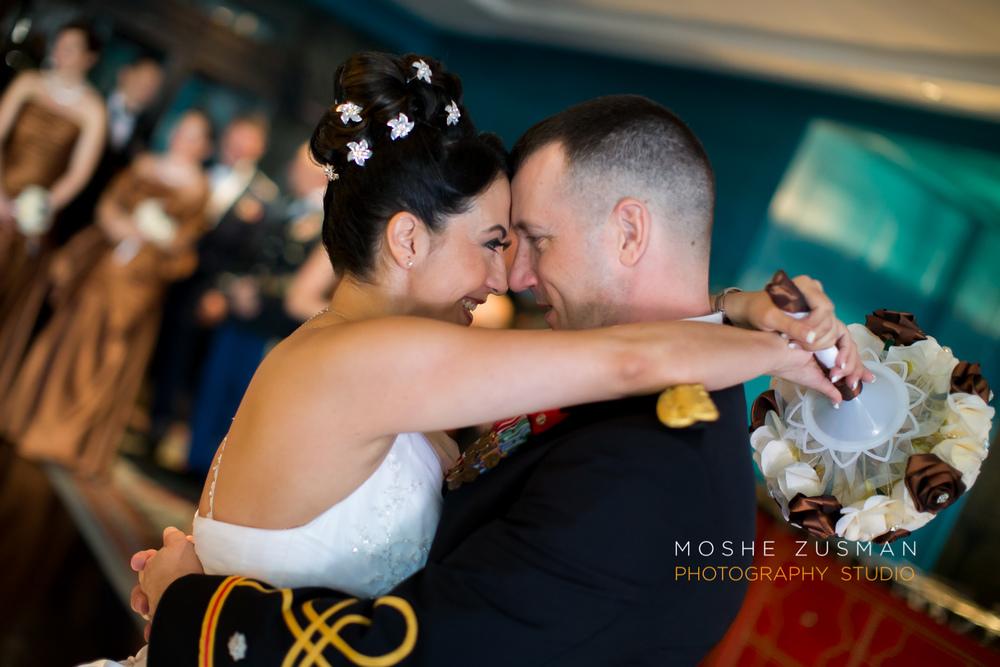 Washington_DC_Wedding_Photographer_Moshe_Zusman_military_wedding-18.jpg