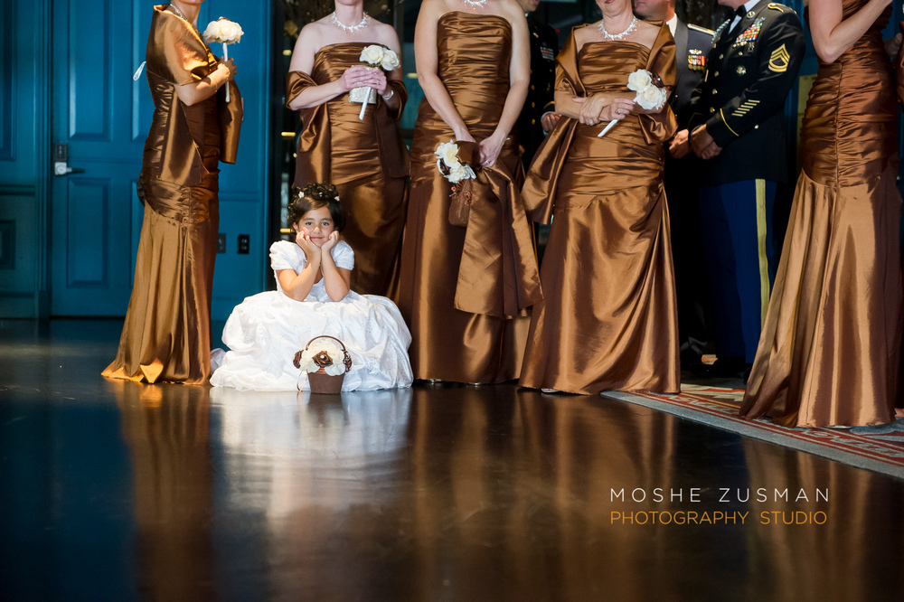 Washington_DC_Wedding_Photographer_Moshe_Zusman_military_wedding-19.jpg