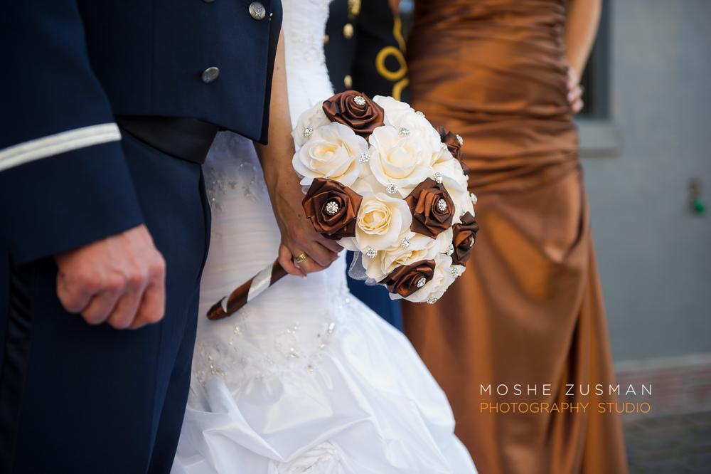Washington_DC_Wedding_Photographer_Moshe_Zusman_military_wedding-21.jpg