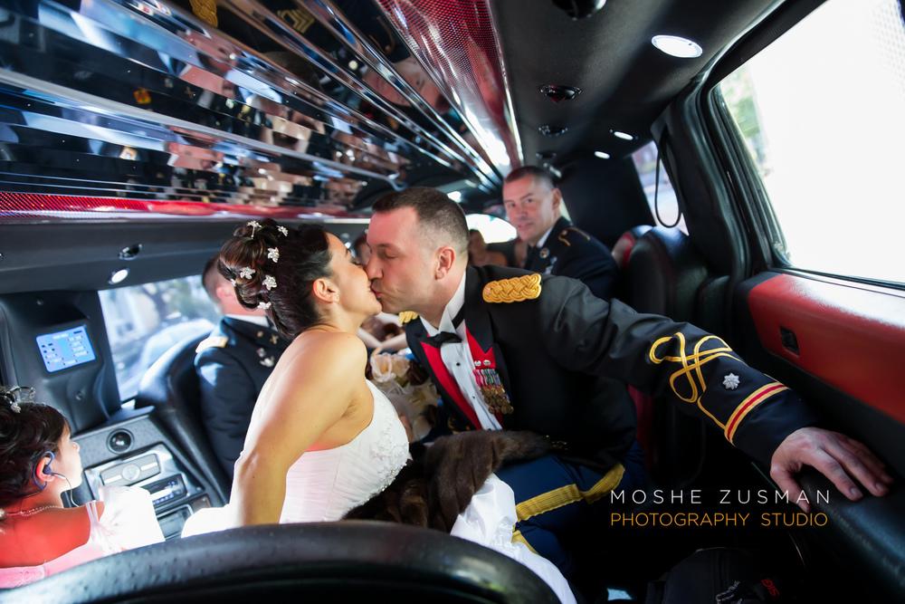Washington_DC_Wedding_Photographer_Moshe_Zusman_military_wedding-23.jpg