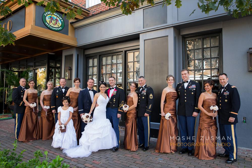 Washington_DC_Wedding_Photographer_Moshe_Zusman_military_wedding-22.jpg