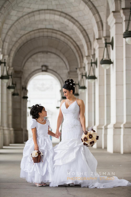 Washington_DC_Wedding_Photographer_Moshe_Zusman_military_wedding-24.jpg