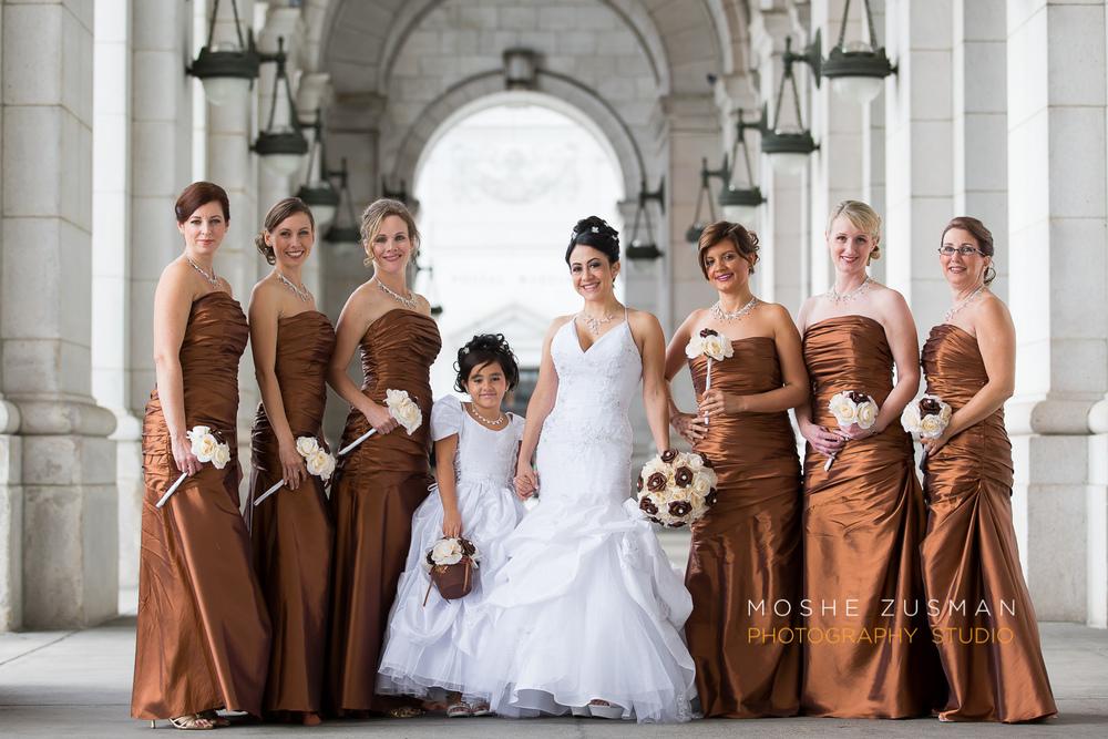 Washington_DC_Wedding_Photographer_Moshe_Zusman_military_wedding-25.jpg