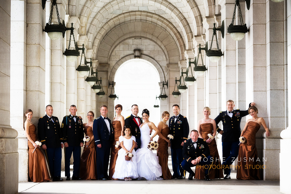 Washington_DC_Wedding_Photographer_Moshe_Zusman_military_wedding-26.jpg