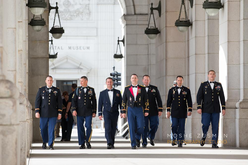 Washington_DC_Wedding_Photographer_Moshe_Zusman_military_wedding-27.jpg