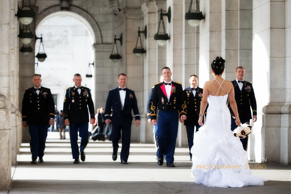 Washington_DC_Wedding_Photographer_Moshe_Zusman_military_wedding-28.jpg