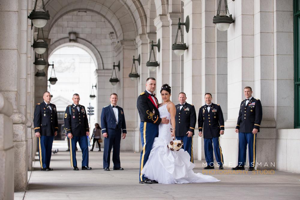 Washington_DC_Wedding_Photographer_Moshe_Zusman_military_wedding-29.jpg