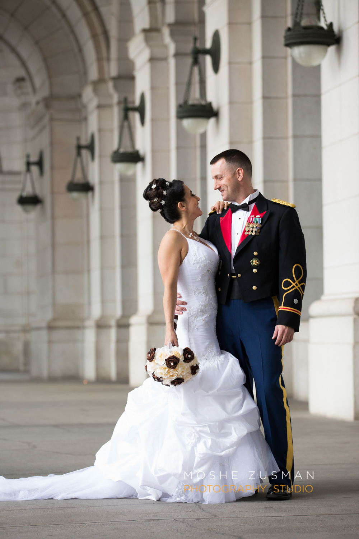 Washington_DC_Wedding_Photographer_Moshe_Zusman_military_wedding-30.jpg