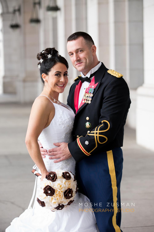 Washington_DC_Wedding_Photographer_Moshe_Zusman_military_wedding-31.jpg