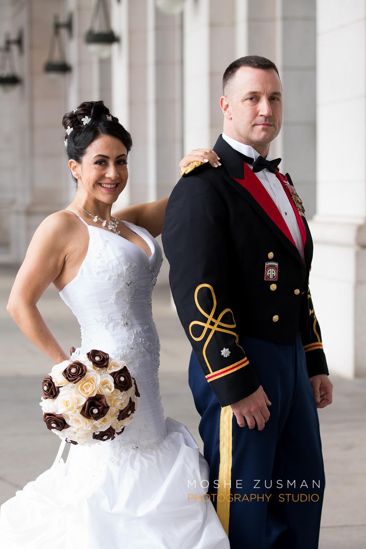 Washington_DC_Wedding_Photographer_Moshe_Zusman_military_wedding-32.jpg