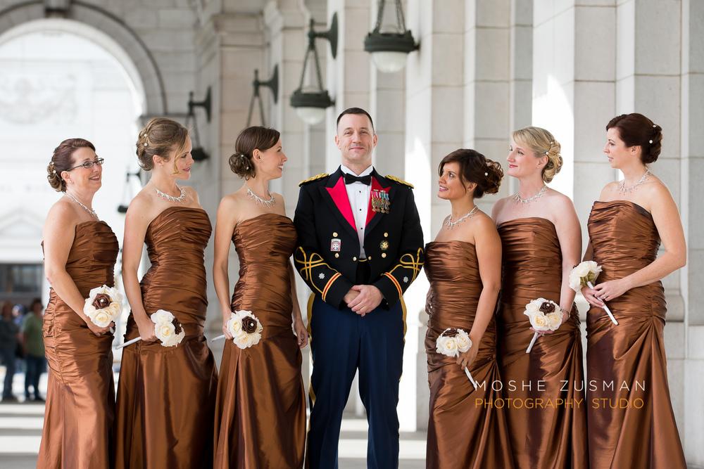 Washington_DC_Wedding_Photographer_Moshe_Zusman_military_wedding-33.jpg
