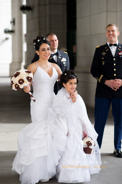 Washington_DC_Wedding_Photographer_Moshe_Zusman_military_wedding-34.jpg