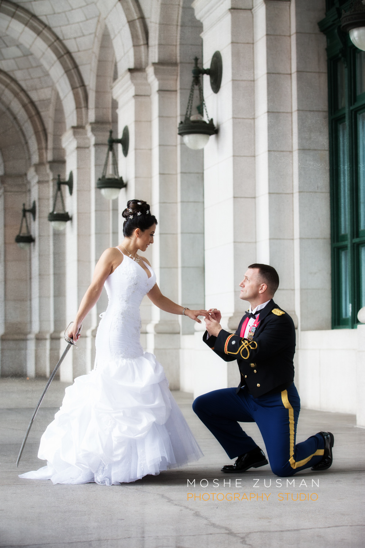 Washington_DC_Wedding_Photographer_Moshe_Zusman_military_wedding-36.jpg