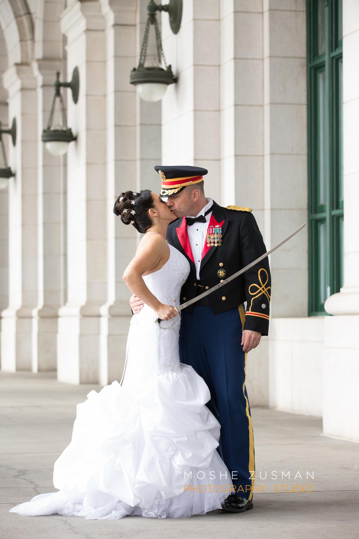 Washington_DC_Wedding_Photographer_Moshe_Zusman_military_wedding-37.jpg