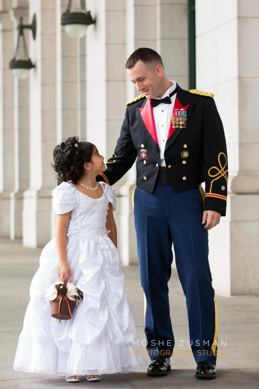 Washington_DC_Wedding_Photographer_Moshe_Zusman_military_wedding-38.jpg