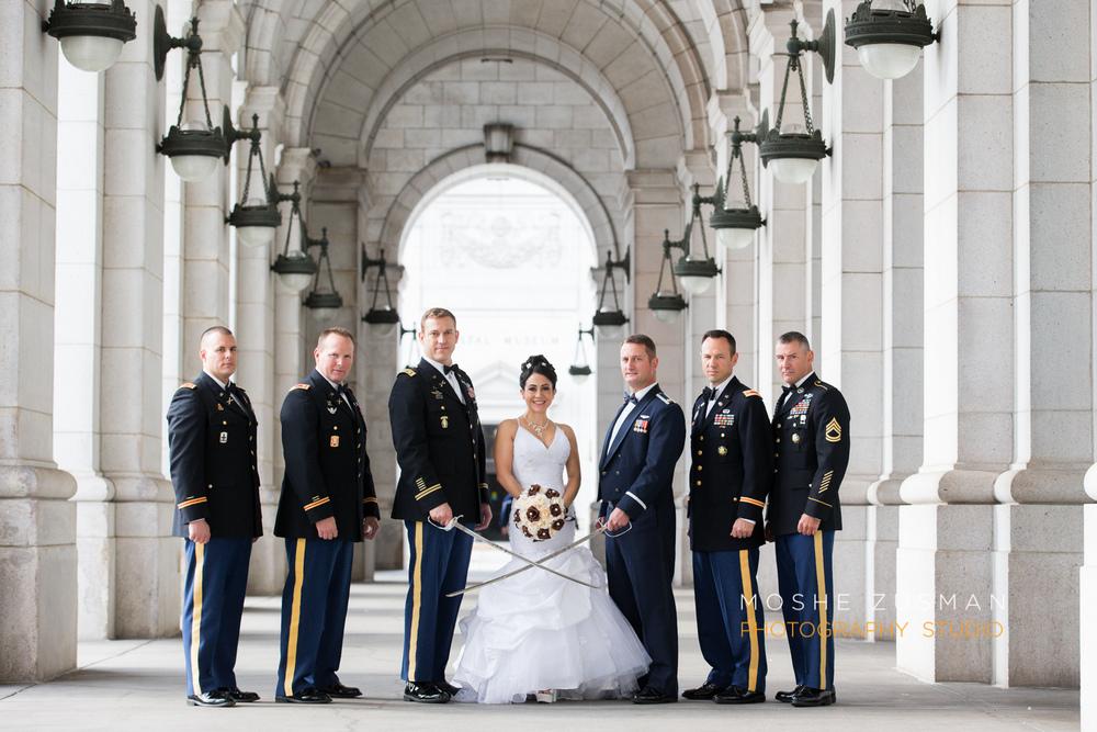 Washington_DC_Wedding_Photographer_Moshe_Zusman_military_wedding-35.jpg