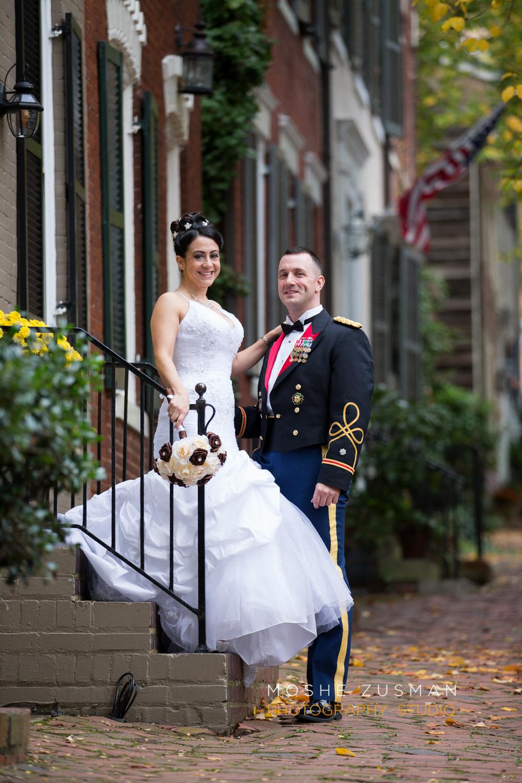 Washington_DC_Wedding_Photographer_Moshe_Zusman_military_wedding-39.jpg