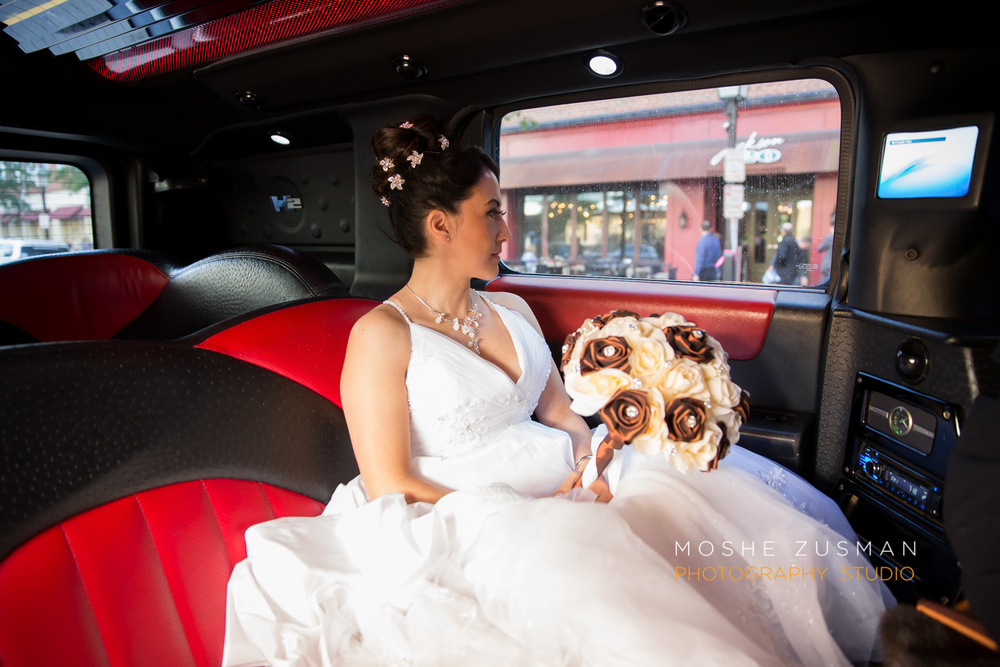 Washington_DC_Wedding_Photographer_Moshe_Zusman_military_wedding-41.jpg