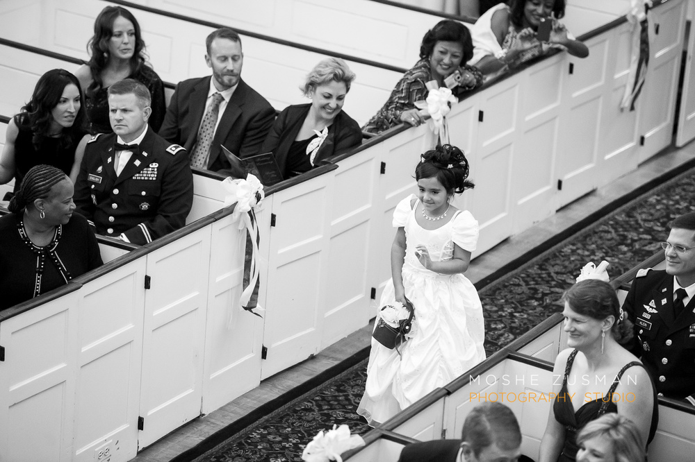 Washington_DC_Wedding_Photographer_Moshe_Zusman_military_wedding-43.jpg