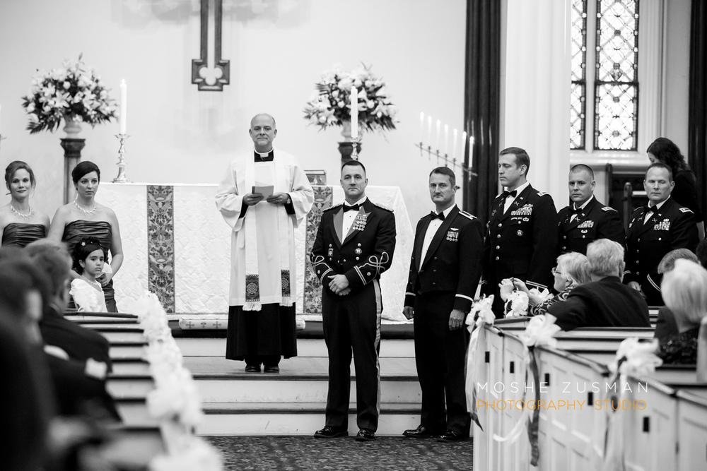 Washington_DC_Wedding_Photographer_Moshe_Zusman_military_wedding-44.jpg