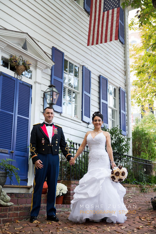 Washington_DC_Wedding_Photographer_Moshe_Zusman_military_wedding-40.jpg