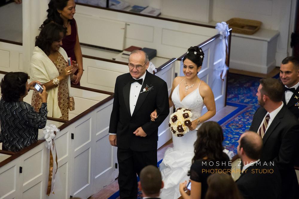 Washington_DC_Wedding_Photographer_Moshe_Zusman_military_wedding-46.jpg