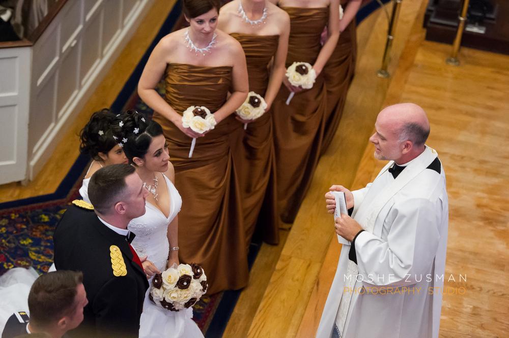 Washington_DC_Wedding_Photographer_Moshe_Zusman_military_wedding-47.jpg