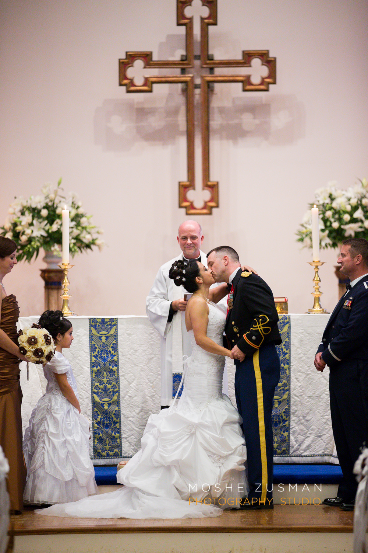 Washington_DC_Wedding_Photographer_Moshe_Zusman_military_wedding-48.jpg
