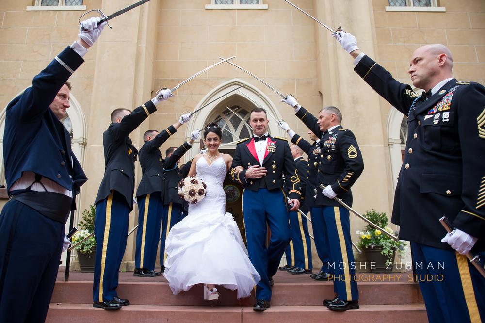 Washington_DC_Wedding_Photographer_Moshe_Zusman_military_wedding-49.jpg