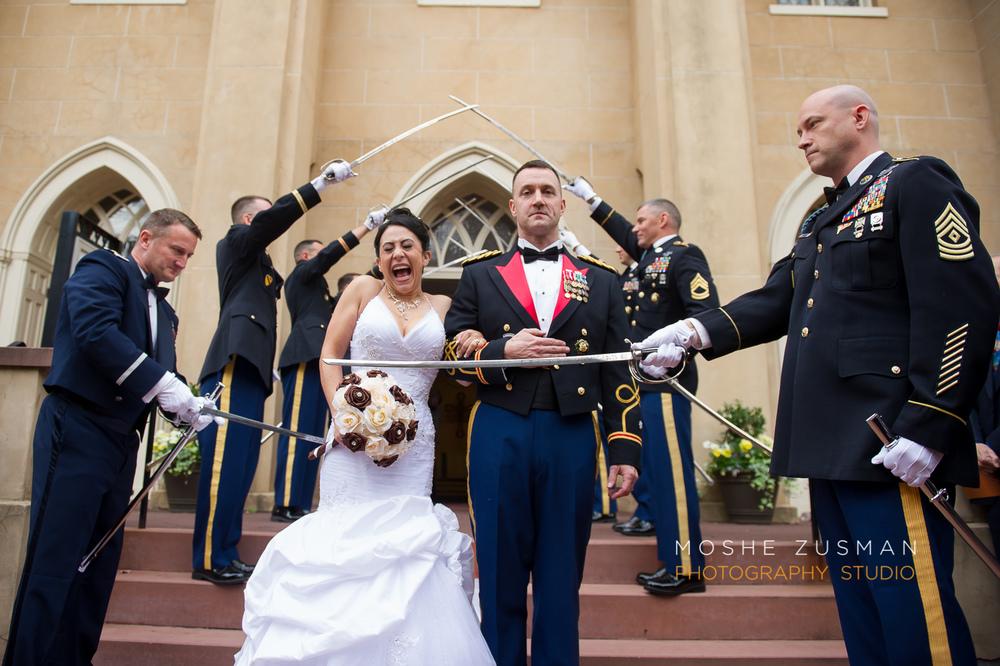 Washington_DC_Wedding_Photographer_Moshe_Zusman_military_wedding-50.jpg