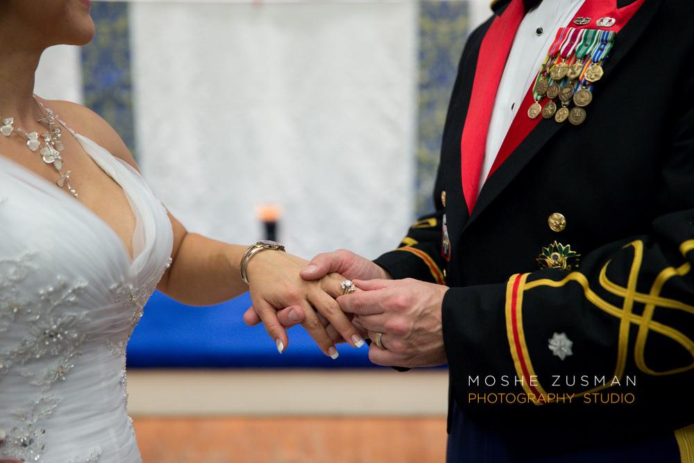 Washington_DC_Wedding_Photographer_Moshe_Zusman_military_wedding-51.jpg