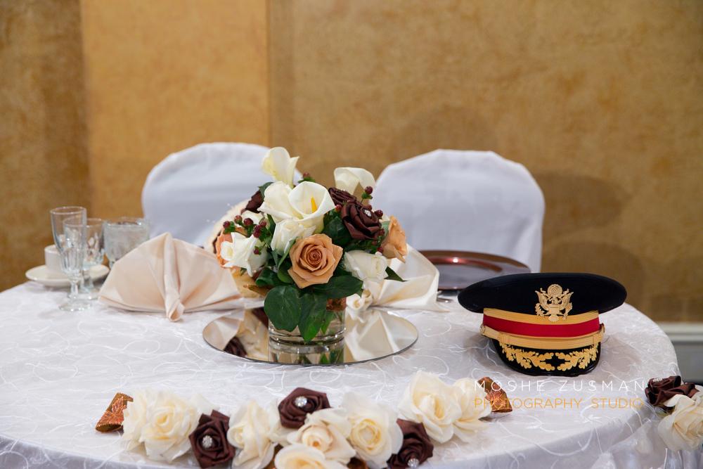 Washington_DC_Wedding_Photographer_Moshe_Zusman_military_wedding-52.jpg