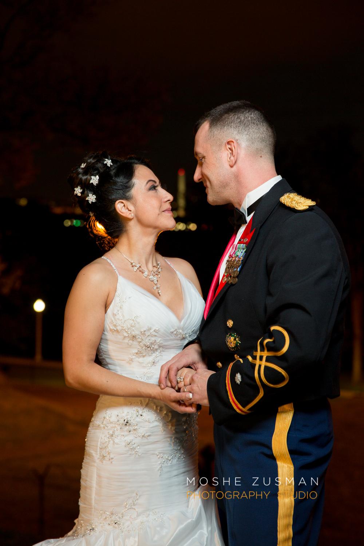 Washington_DC_Wedding_Photographer_Moshe_Zusman_military_wedding-53.jpg
