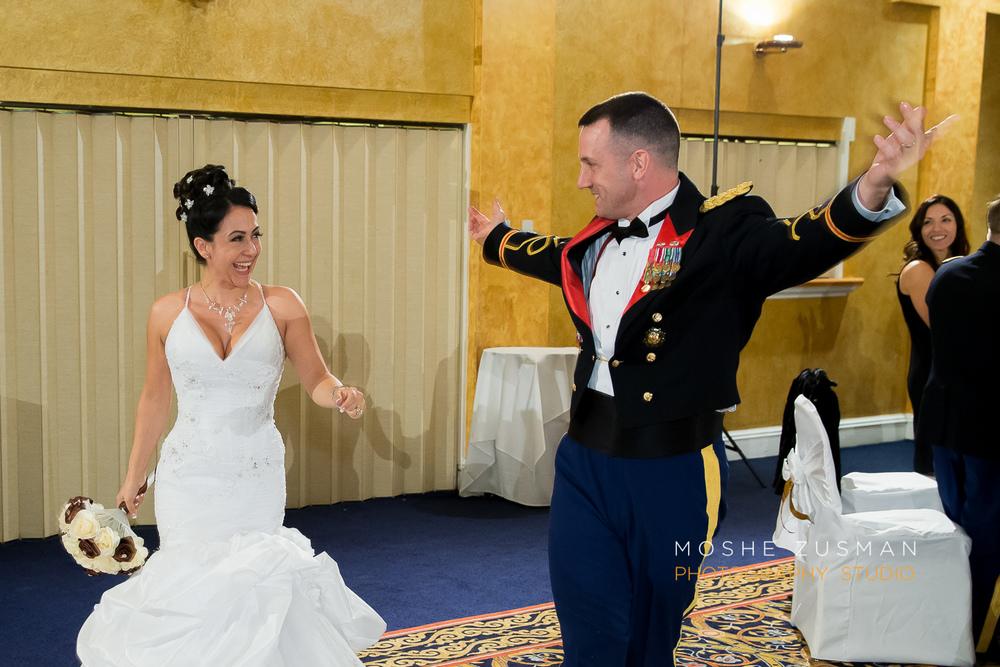 Washington_DC_Wedding_Photographer_Moshe_Zusman_military_wedding-54.jpg