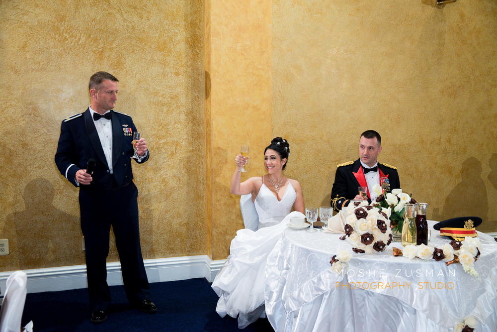 Washington_DC_Wedding_Photographer_Moshe_Zusman_military_wedding-55.jpg