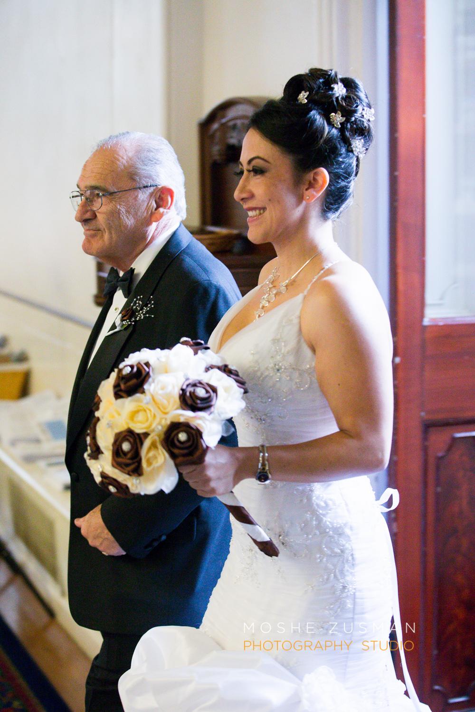 Washington_DC_Wedding_Photographer_Moshe_Zusman_military_wedding-45.jpg