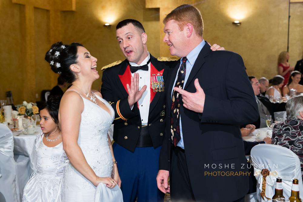 Washington_DC_Wedding_Photographer_Moshe_Zusman_military_wedding-56.jpg