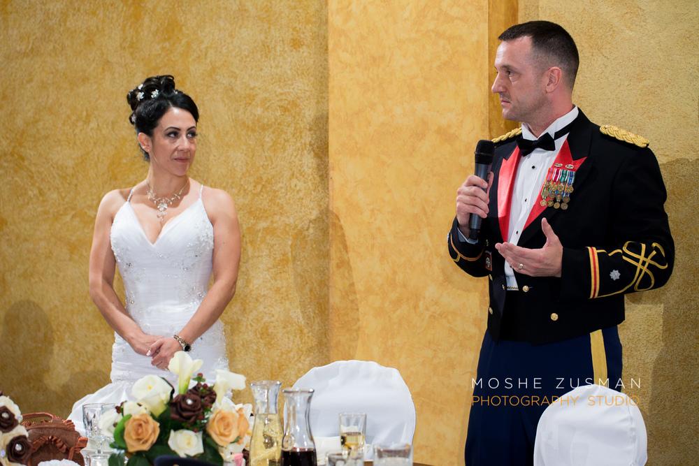 Washington_DC_Wedding_Photographer_Moshe_Zusman_military_wedding-58.jpg