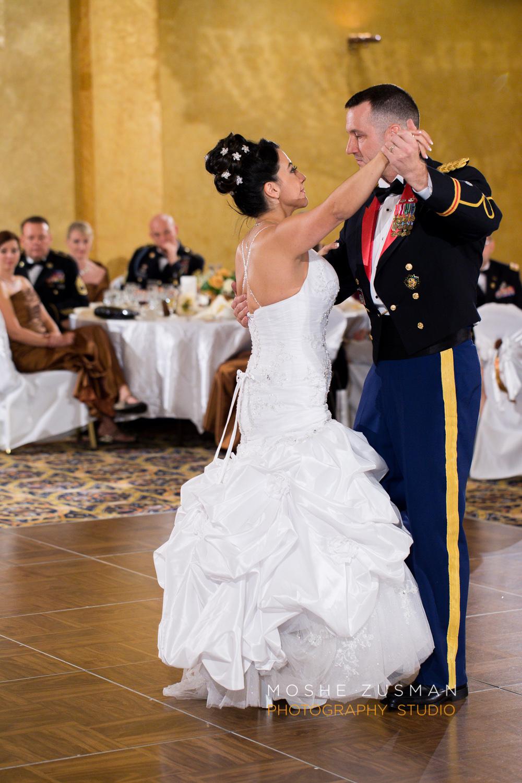 Washington_DC_Wedding_Photographer_Moshe_Zusman_military_wedding-59.jpg