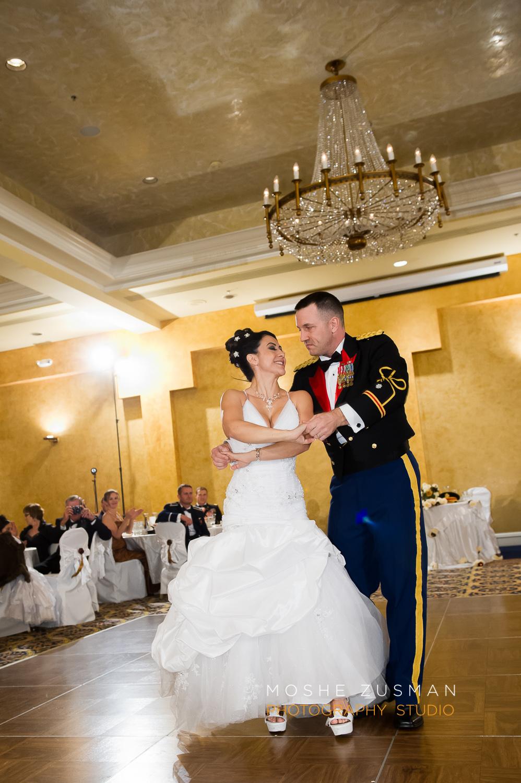 Washington_DC_Wedding_Photographer_Moshe_Zusman_military_wedding-60.jpg
